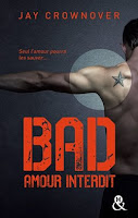 http://lachroniquedespassions.blogspot.fr/2015/12/bad-amour-interdit-jay-crownover.html