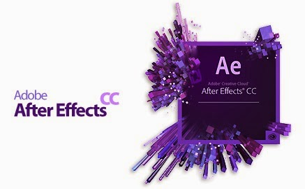 Download Adobe After Effects CC v12.0.0.404 [Full Version Direct Link]