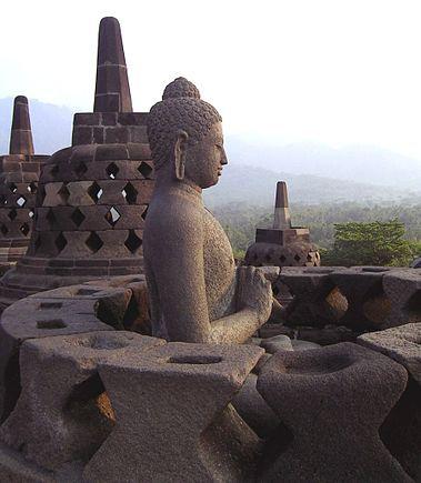 Đạo Phật Nguyên Thủy - Tìm Hiểu Kinh Phật - TRUNG BỘ KINH - Tiểu kinh đoạn tận ái