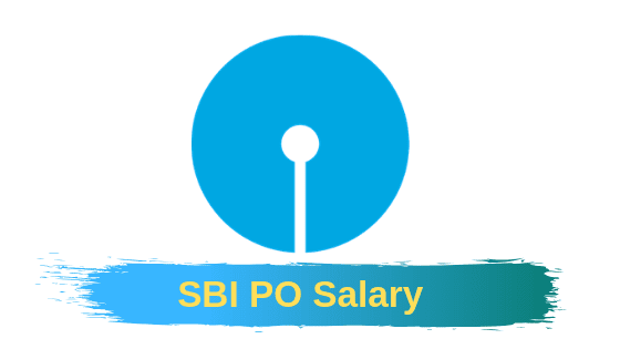 SBI Probationary Officer: Salary Structure, Job Profile, Career Growth