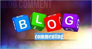 High PR Blog Commenting Sites List | SEO Cursor