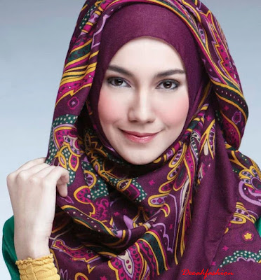 trend-jilbab-2017