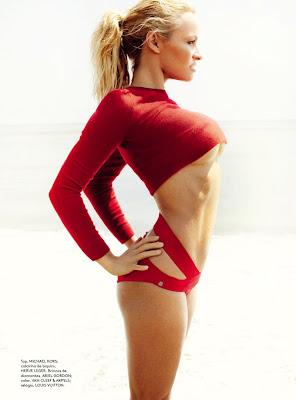 nude Swimsuit Joanna Lumley (73 fotos) Leaked, Snapchat, braless