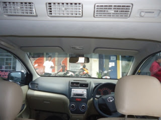 6 Rental Mobil di Palembang 2018 Lepas Kunci / Sewa Tanpa Sopir Yang Murah Syarat Mudah