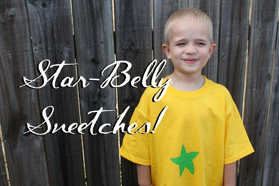 http://www.doodlecraftblog.com/2014/02/star-belly-sneetches-t-shirt.html
