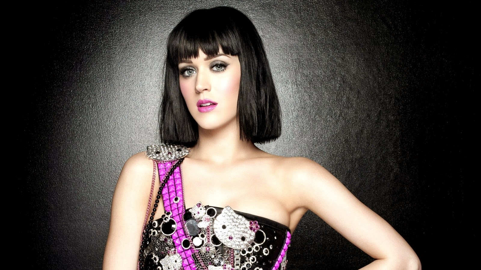 katy perry wallpaper 1080p - photo #1