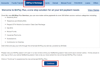 HDFC Bank - Add Mutual Fund SIP