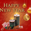Best New Year 2014 Messages | Happy New Year 2014