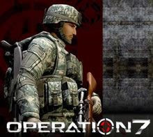 Download Operation7 Latino