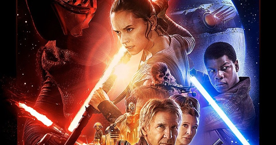 star wars 7 full movie in hindi free download hd 1080p