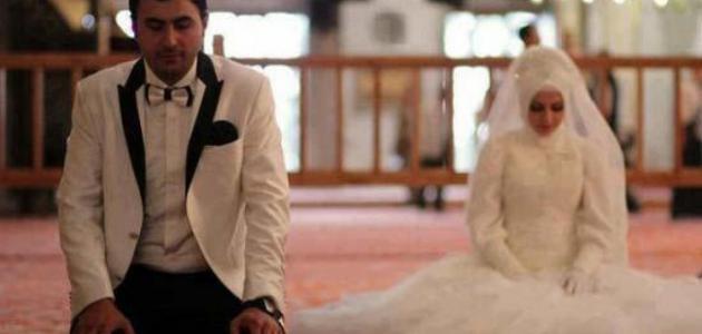 ما هي أسباب عزوف الشباب العربي عن الزواج
