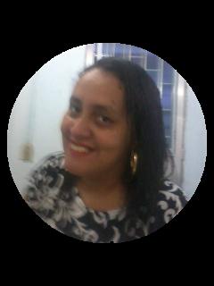 Autora Magda Moreira