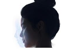 Olimpiade Tokyo 2020 Akan Menggunakan 'Face Recognition'