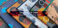 Dreaming Of Celie
