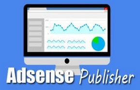ebook adsense, ebook ga,ebook internet marketing, trik google adsense pdf