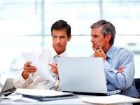 vantagens e desvantagens de uma empresa