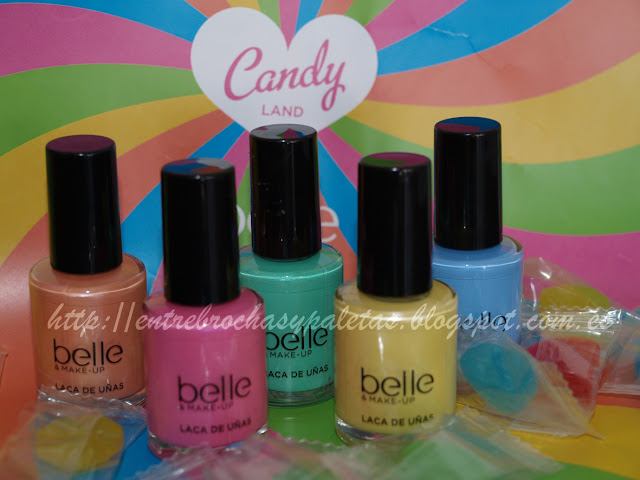 esmaltes_nailpolish
