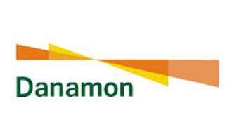 Lowongan Kerja di PT Bank Danamon, Februari 2017