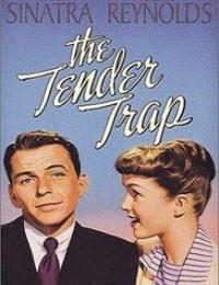 The Tender Trap | Bmovies