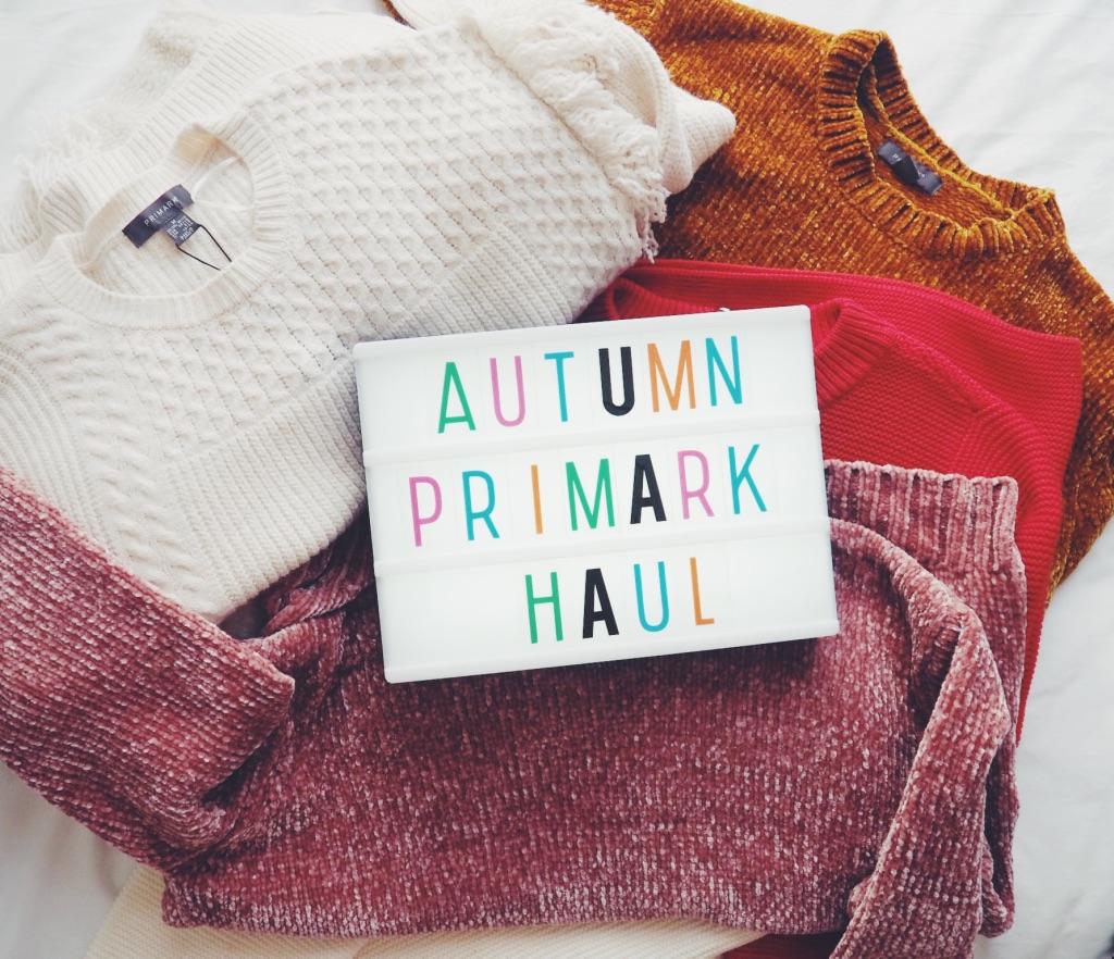autumnwinterhaul, chenillejumper, crossbodybag, fashionbloggers, fashionhaul, fbloggers, lookoftheday, lotd, ootd, outfitoftheday, primarkhaul, primarkjumper, teddycoat,