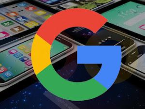 Easy Ways to Quickly Index Google