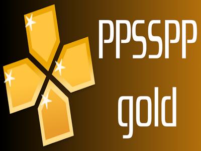 Download PPSSPP Gold - PSP emulator v1.4.2 Apk