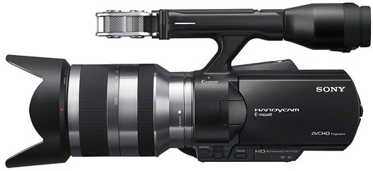sony nex camcorder manuals pdf download rh sonyalphanex blogspot com sony handycam manual sony handycam manual dcr-sx85