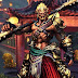 DOTA 2 SUN WUKONG The Monkey King! New Hero Reveal