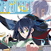 Spiritpact Subtitle Indonesia [Batch]