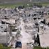 Το Ρωσικό Στρατηγείο προειδοποιεί: Έρχεται πόλεμος μεγάλης έκτασης στη Συρία