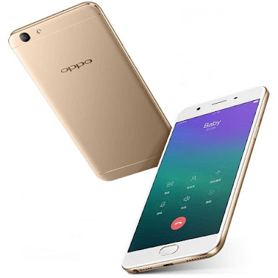 Oppo-A59-Specs-and-price-mobile