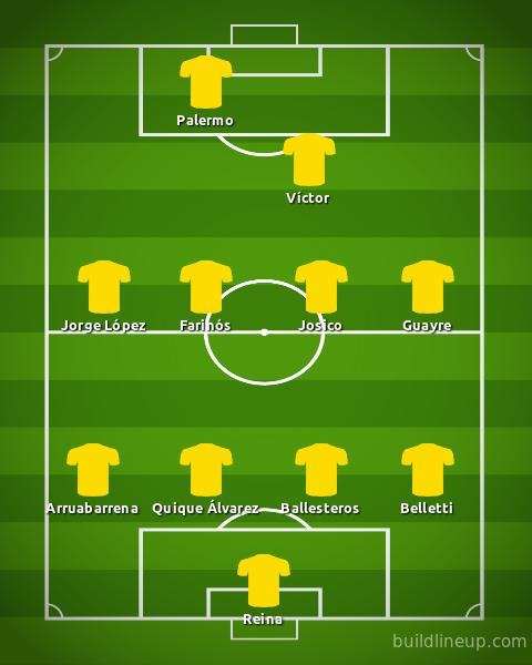Villarreal%2BRayo%2BVallecano%2B2003 - El gol eterno de De Nigris