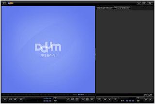 برنامج, PotPlayer, مشغل, الفيديو, والصوت, اخر, اصدار