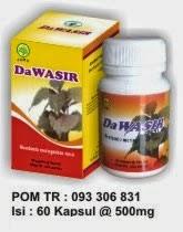 DAWASIR HERBAL INSANI | 081230855989 | jual | agen | murah | UNTUK WASIR DI SURABAYA