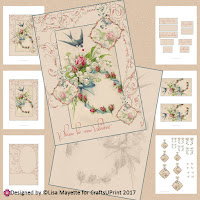 https://www.craftsuprint.com/card-making/kits/floral/vintage-love-bird-card-making-kit.cfm