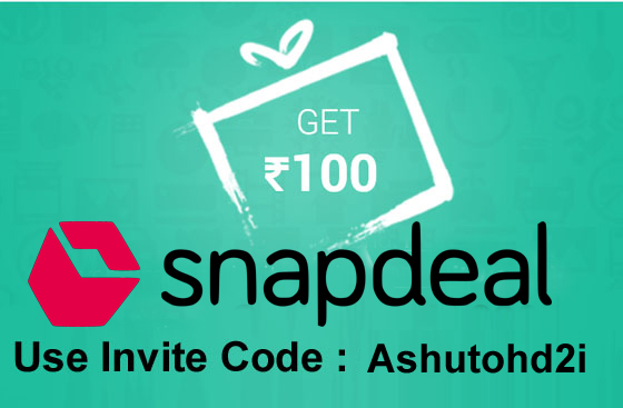 how to get cash from snapdeal