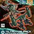 HGBC 1/144 Tiltrotor Pack  - Release Info