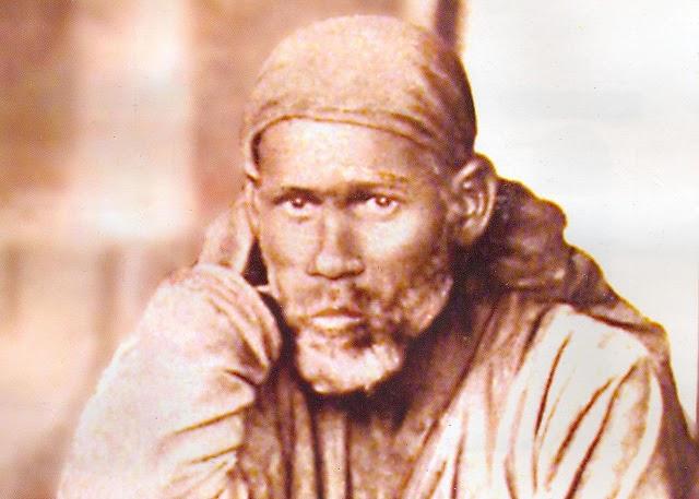 Shirdi Sai Baba Quotes In Hindi || साईं बाबा के अनमोल विचार
