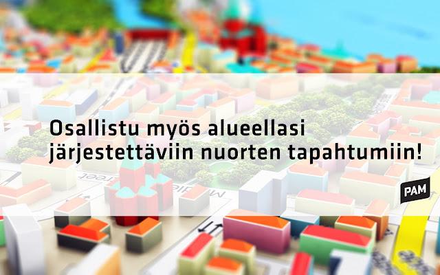 https://www.pam.fi/wiki/nuorisotoimintaa-alueellasi.html