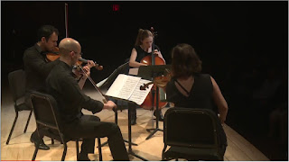 http://www.metmuseum.org/metmedia/video/concerts/ligeti-forward-sunday#