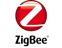 ZigBee Logo | Supratim Sanyal's Blog
