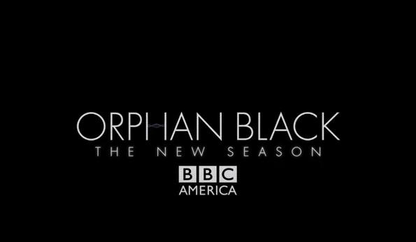 Los Lunes Seriéfilos Orphan Black