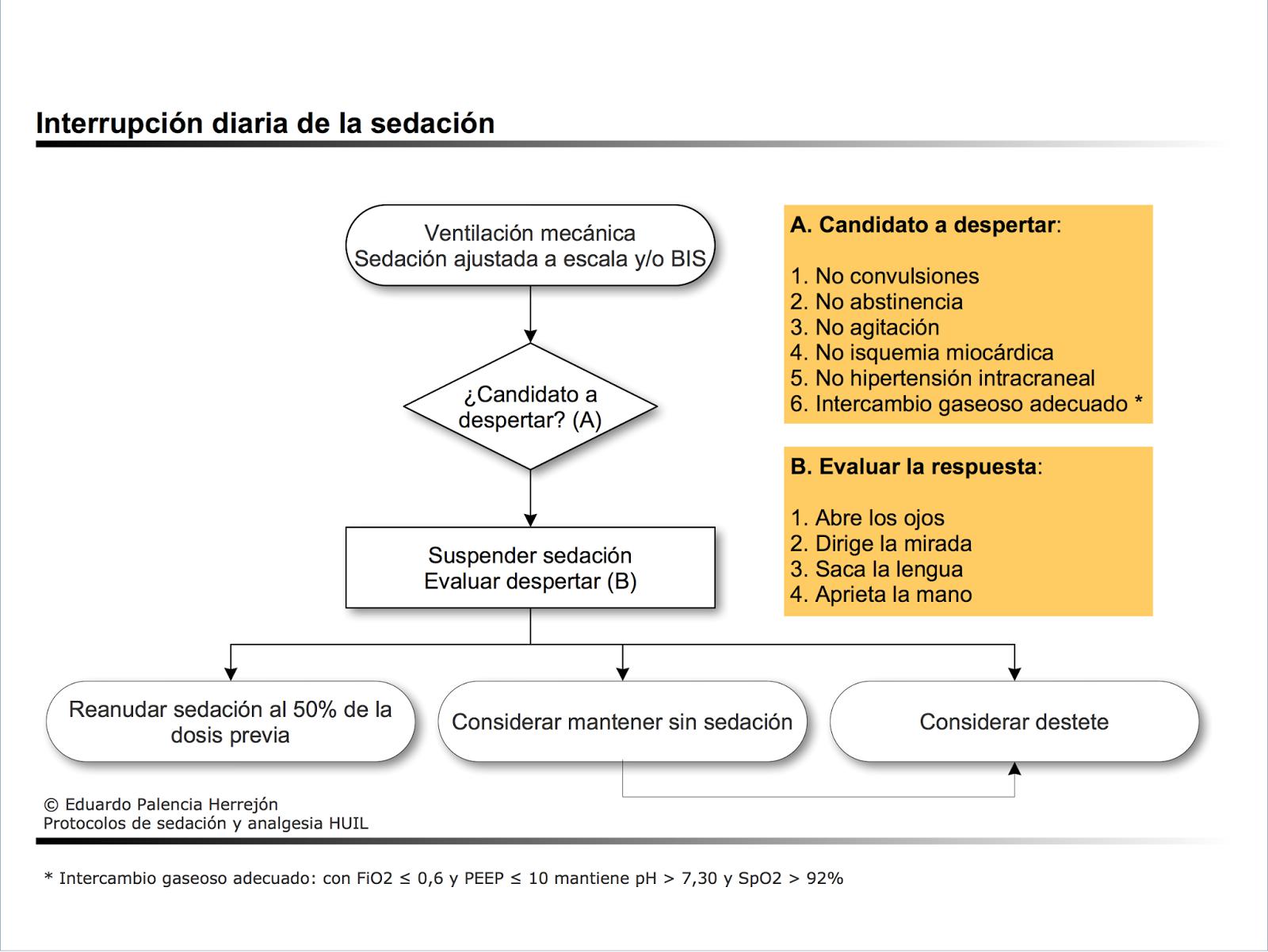 Hipertensión maligna wikipedia