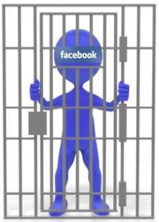 Cara Hack Status Facebook Orang Lain