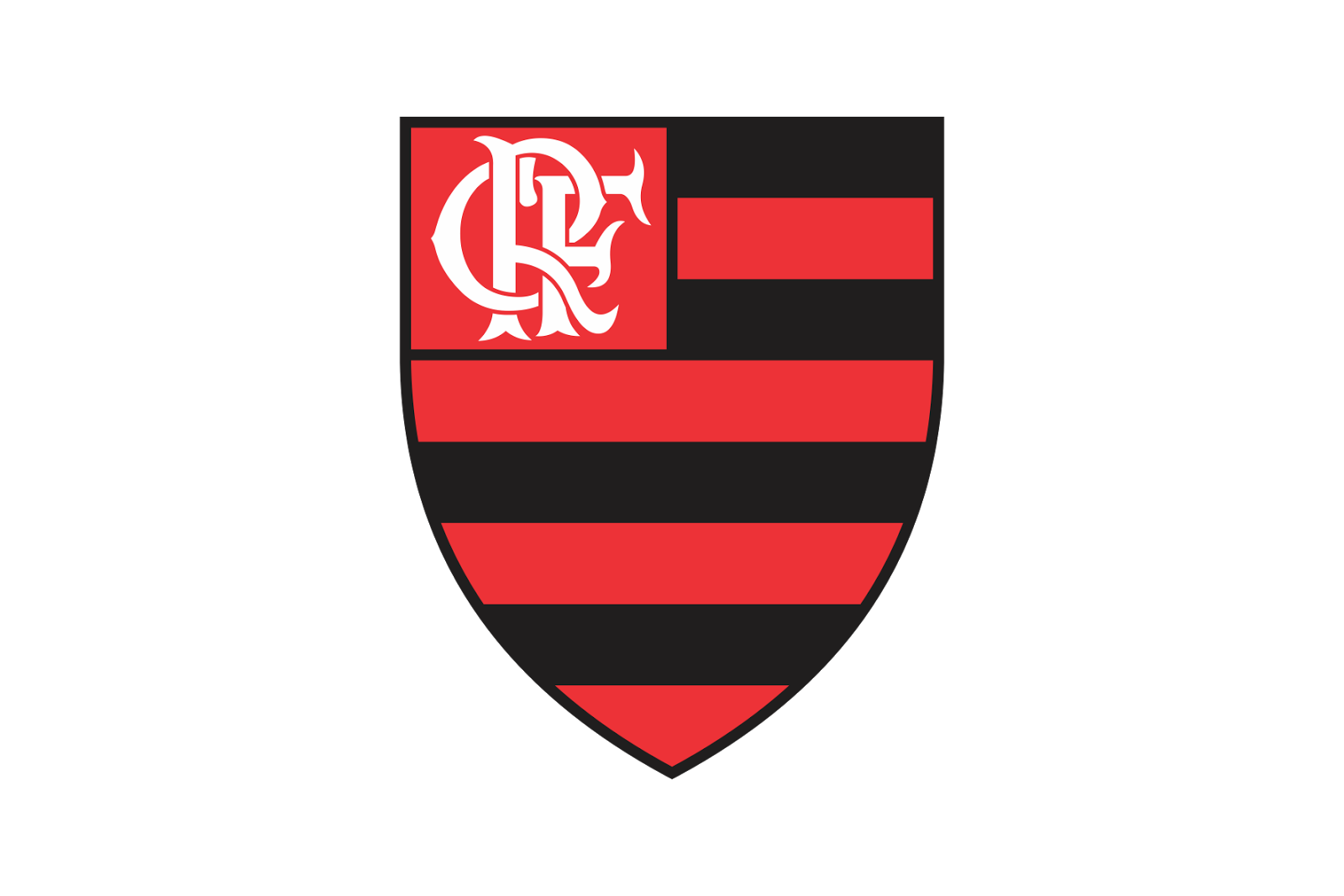 Image Result For Clube De Regatas Do Flamengo