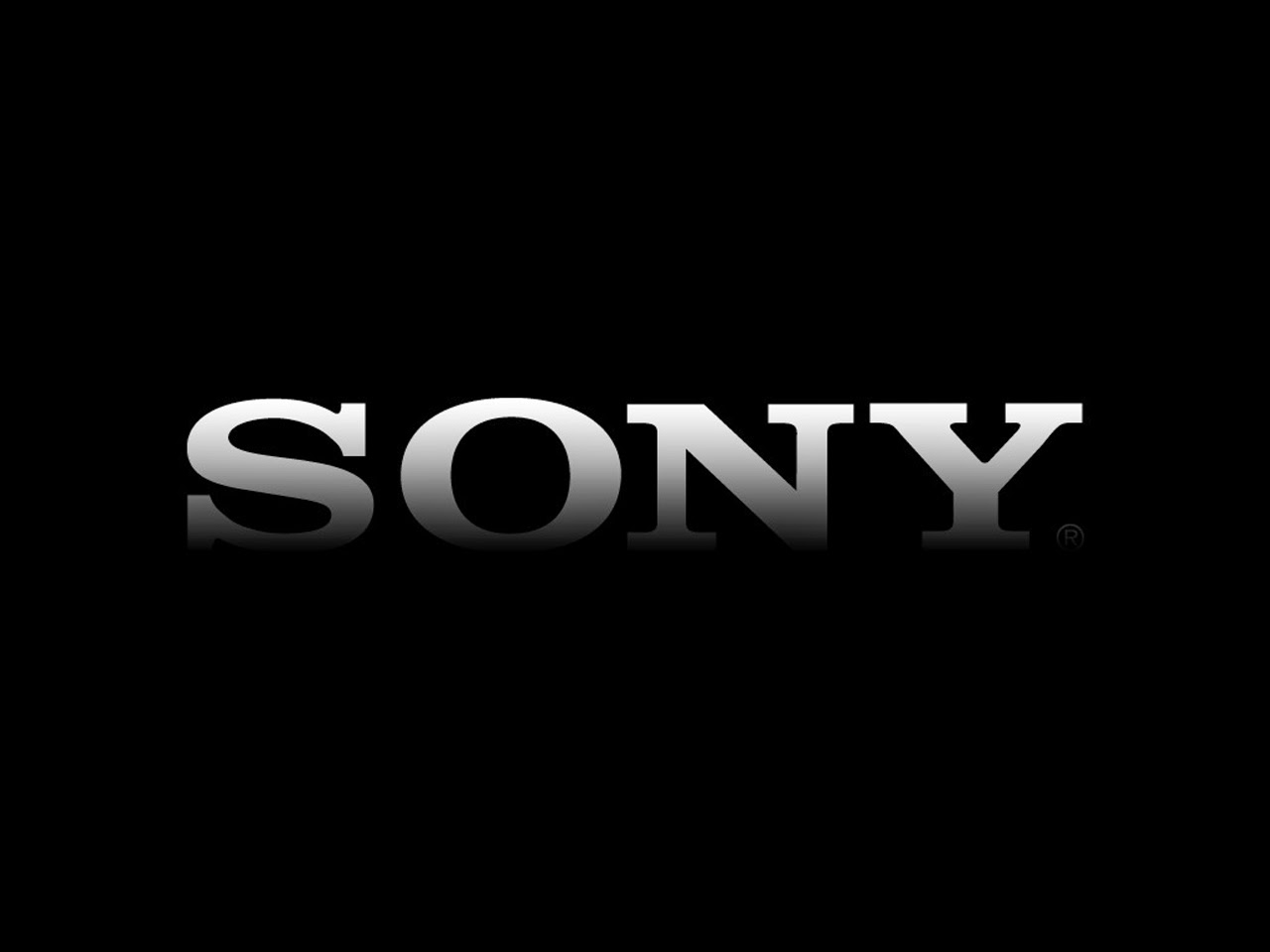 Sony losses increased by 7 times, but were lower than projected