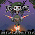 Mini Militia Unlimited AMMO AMMO X 100, LIMITED BLOOD, UNLIMITED NITRO , – All in One Mod [Download]