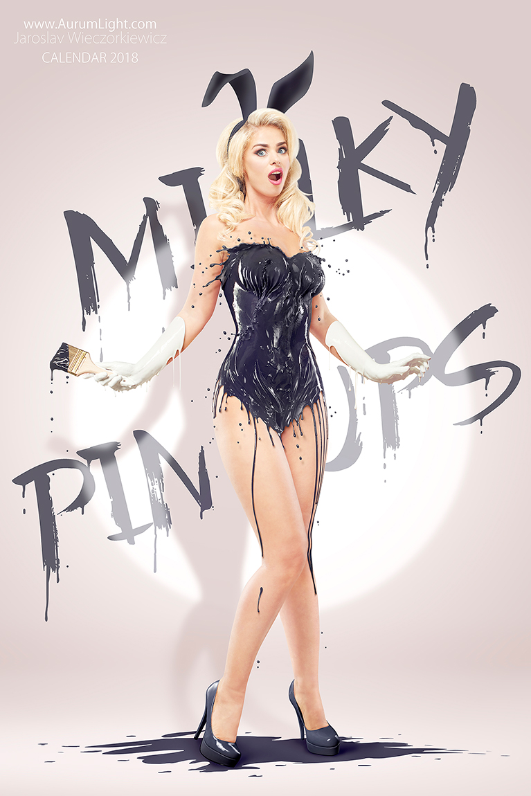 milky-pinups-2018