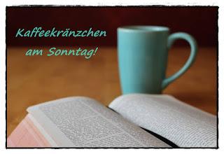 http://buecherliebenunderleben.blogspot.de/2016/06/kathy-kaffeekranzchen-am-sonntag-1.html#comment-form