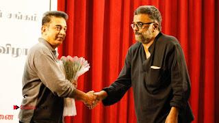 SICA Tamil Website Launch Stills  0030.jpg